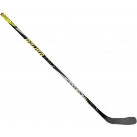 Bauer SUPREME S 170 INT 67 R P92 - Intermediate hockey stick