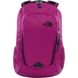 The North Face VAULT W