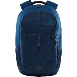 The North Face JESTER - City backpack