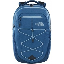 The North Face BOREALIS W - City backpack