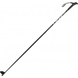 HS Sport 110 PREMIERE - Nordic ski poles