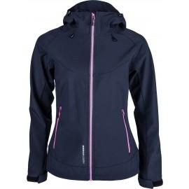Northfinder KAMILA - Women's softshell jacket