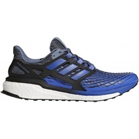 adidas ENERGY BOOST™ M - Men's running shoes