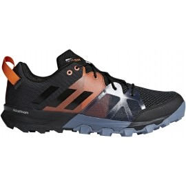 adidas KANADIA 8.1 TR M - Men's running shoes
