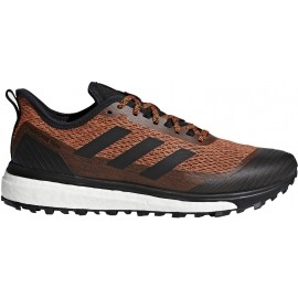 adidas RESPONSE TRAIL M - Men's running shoes