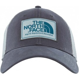 The North Face MUDDER TRUCKER HAT - Baseball cap
