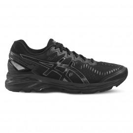 Asics GEL-KAYANO 23 - Men's running shoes