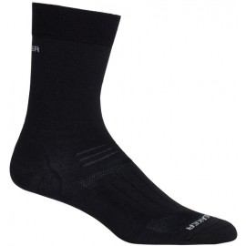 Icebreaker HIKE CREW W - Women's socks