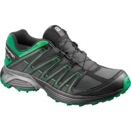 Salomon XT ASAMA GTX - Men's shoes