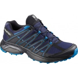 Salomon XT MAIDO - Men's shoes