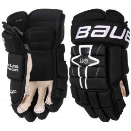 Bauer NEXUS N7000 SR - Hockey gloves