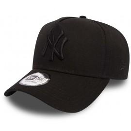 New Era 9FORTY MLB NEW YORK YANKEES