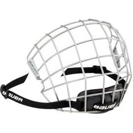 Bauer 2100 FACEMASK - Face mask