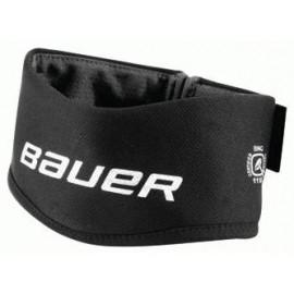 Bauer NG NLP20 PREMIUM NECKGUARD COLLAR SR - Neck warmer