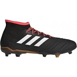 adidas PREDATOR 18.2 FG - Men's football shoes
