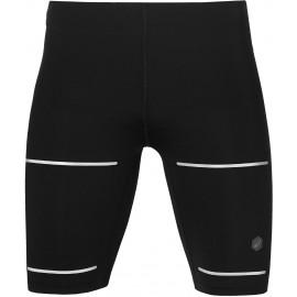 Asics LITE-SHOW SPRINTER - Men's elastic shorts