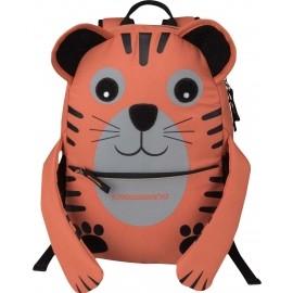 Crossroad DIXIE 9 - Kids' backpack