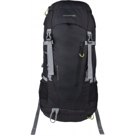 Crossroad STEPTECH 40 - Hiking backpack