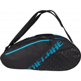 Tregare BAG 6 - Tennis bag