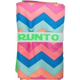 Runto RT-TOWEL 80X130 TOWEL