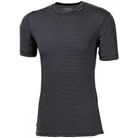 Progress MS NKR - Men's functional T-shirt