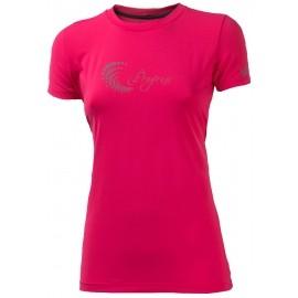 Progress TR PANTERA - Women's T-shirt