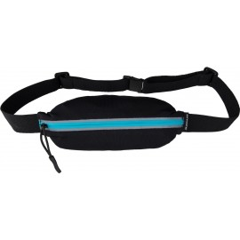 Arcore JOG BELT - Running hip bag