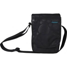 Crossroad RANDY - Shoulder bag
