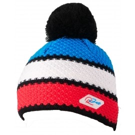 R-JET THICK KNITTED 3P