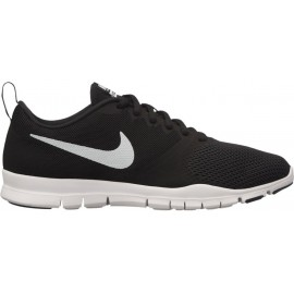 Nike FLEX ESSENTIAL W - Women's fitness shoes