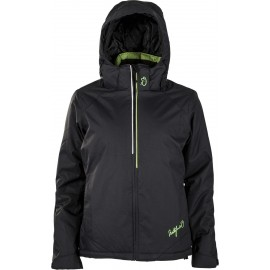 Northfinder LUCAN - Women's winter jacket Northfinder
