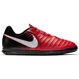 Nike TIEMPOX RIO IV IC JR - Kids' indoor shoes