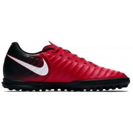 Nike TIEMPOX RIO IV TF