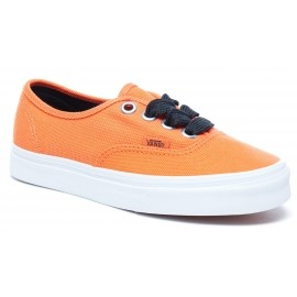 Vans AUTHENTIC - Women's sneakers