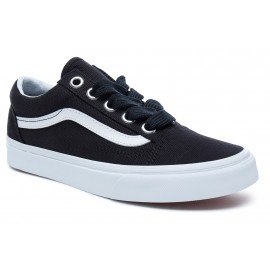 Vans OLD SKOOL - Women's sneakers
