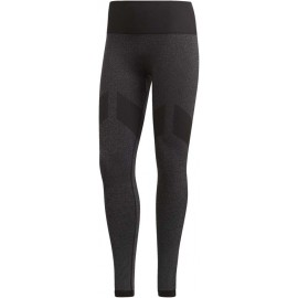 adidas SMLSS LN TGT - Women's sports tights
