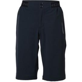 Northfinder ROBERTO - Men's shorts
