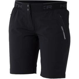 Northfinder MIKAYLA - Women's shorts