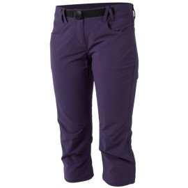Northfinder CLAUDIA - Women's 3/4 length trousers