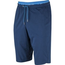 Aress SYLVESTER - Men's sports shorts