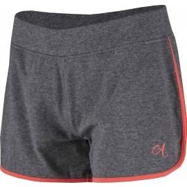 Aress INA - Women's sports shorts