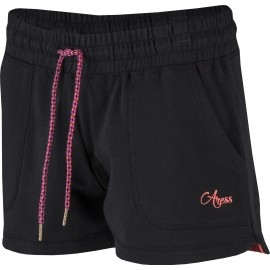 Aress KARIN - Women's sports shorts