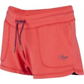 Aress KARIN - Girls' sports shorts