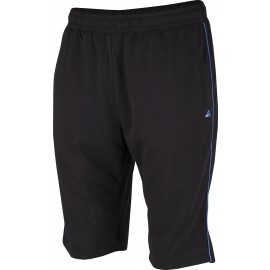 Aress FERB - Men's running 3/4 length pants