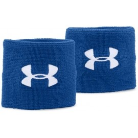 Under Armour PERFORMANCE HEADBAND - Wristbands