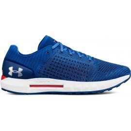 Under Armour HOVR SONIC CT - Men's running shoes