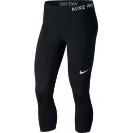 Nike NP CPRI W