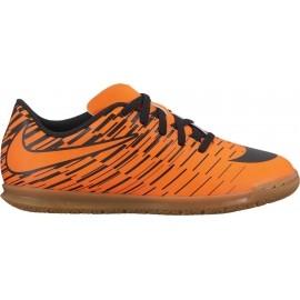 Nike JR BRAVATA II IC