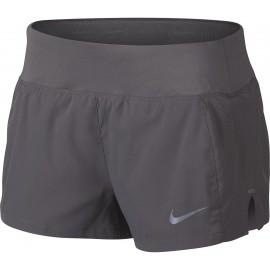 Nike ECLIPSE 3IN SHORT W