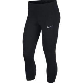 Nike RACER CROP W